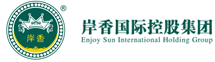 安徽岸香国际控股集团有限公司-东方英才